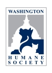 FB WHS Logo color-