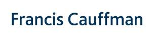 Francis Cauffman_logo