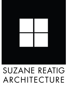 logo_sra