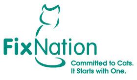 FN_logo_tagline