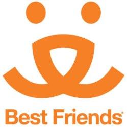 BF-Primary-Logo_PMS-158