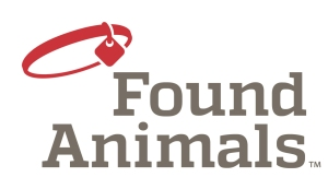 foundanimals_tm_vert_redgray_jpg