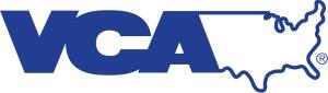 VCA-Logo-RGB