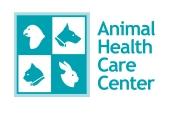 AHCC_logo