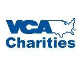VCA_Charities_Logo_061714