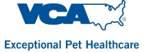 VCA_EP_Logo