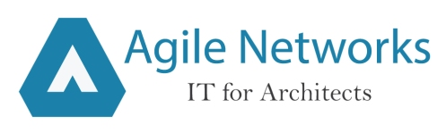 Agile-Logo-and-Tagline