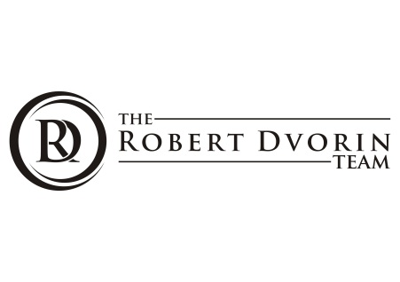 The Robert Dvorin Team