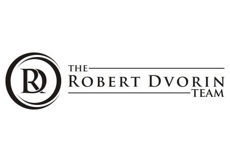 The Robert Dvorin Team