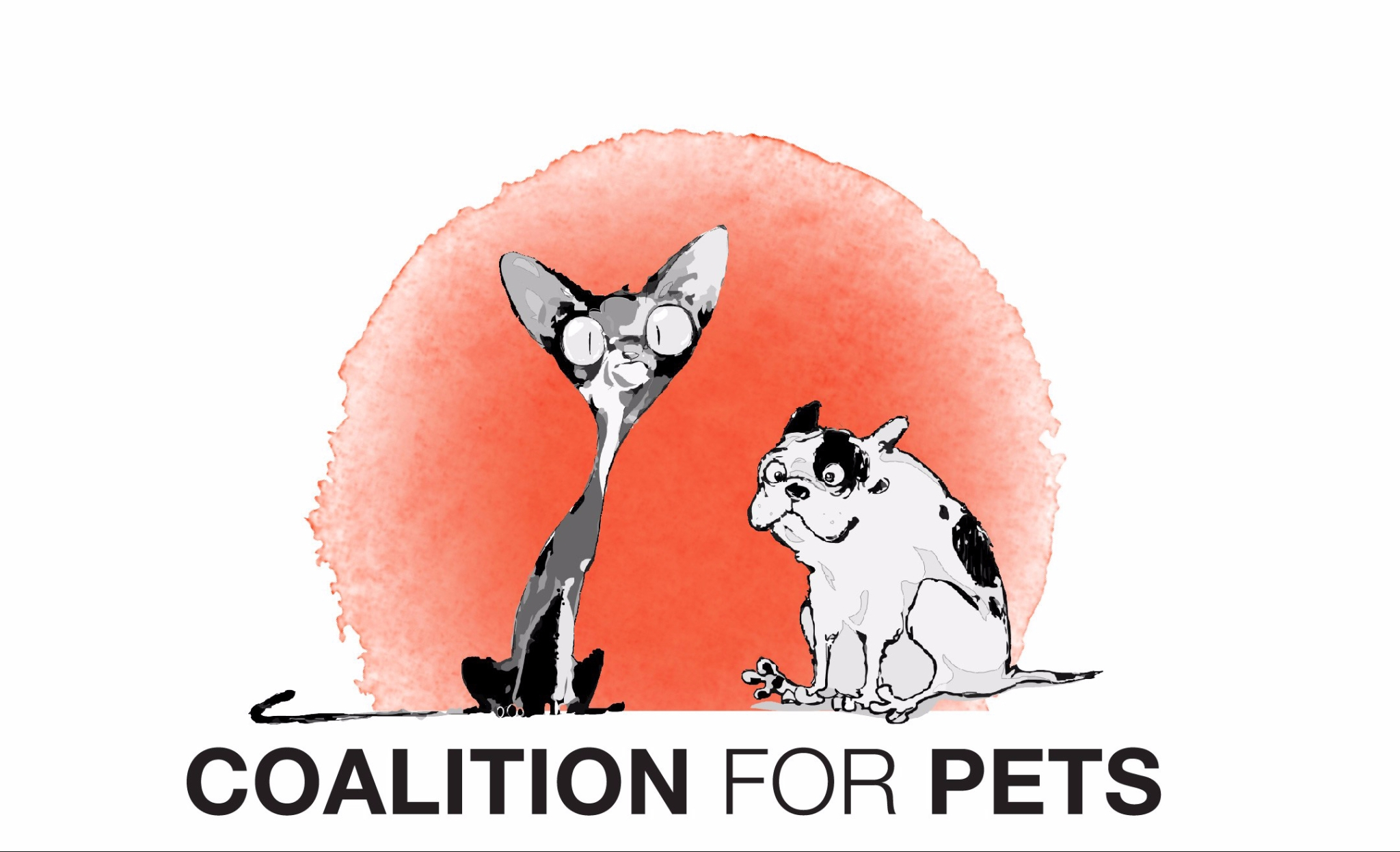 Coalition For Pets_logo_2014.ai
