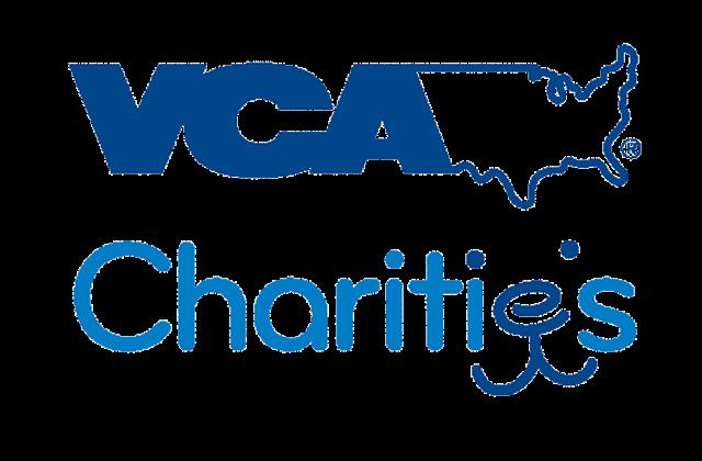 VCA-Charities-Logo-CMYK-VER.png