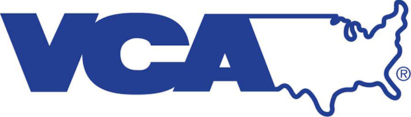 VCA-Logo-RGB-Medium.png